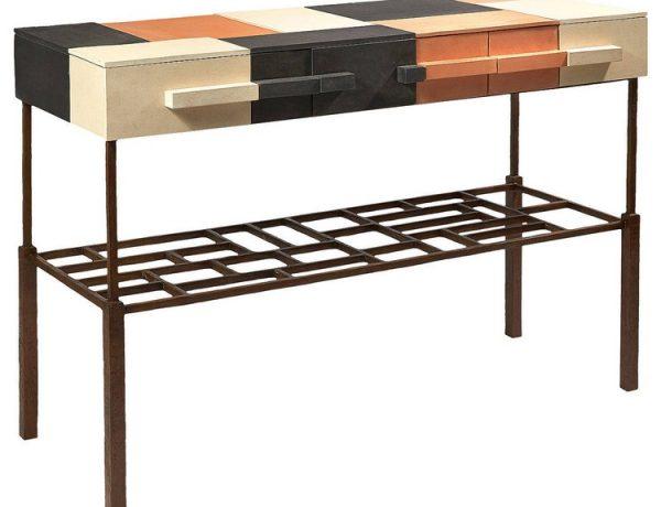 console table ideas Console Table Ideas bonetti 2661912 l 600x460