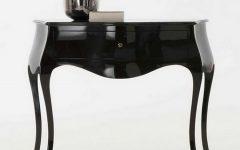 console table Console Tables Ideas console51d9b06d0c93c617167beb7a31b8124f 240x150