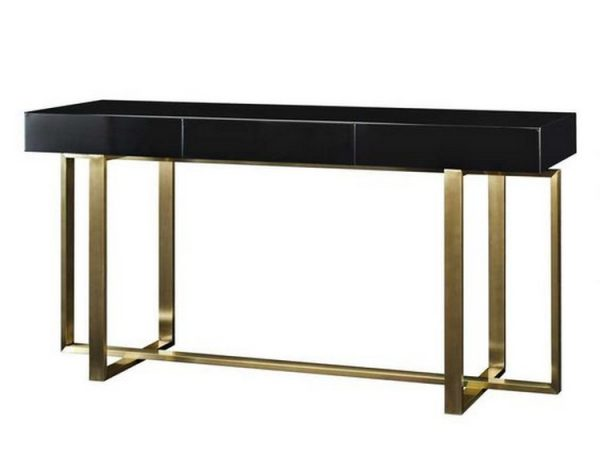 Console Table Ideas Console Table Ideas die1792e81df0fef1053f866c7a7a728b88 600x460
