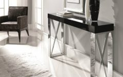 console tables Modern Console Tables of the World header 790x400 1 240x150