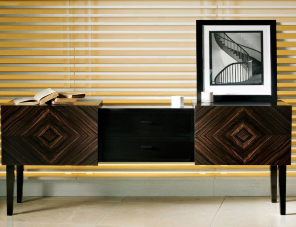 Console Table Best New Year Party Modern Console Table O4GTwalt cabinet  600x460