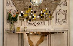 maison et objet Amazing Console Tables in Maison et Objet featured 3 240x150