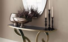 Console Tables The World of the Modern Console Tables console table 870x430 240x150