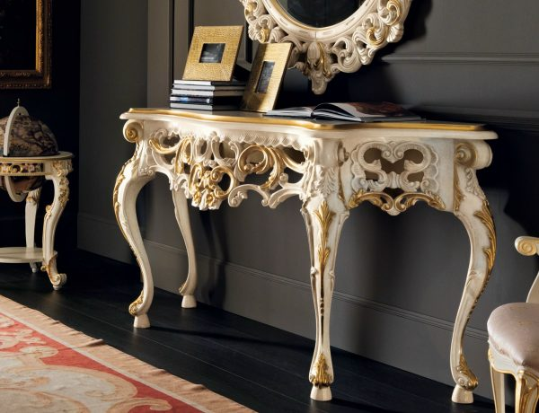 Console Tables Super Houses With Super Console Tables 11605 Console table Modenese Gastone group 129014 rel173cd70a 1 600x460