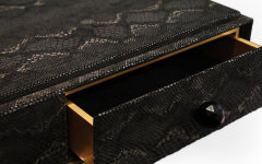 Console Tables The Game Changer Modern Console Tables burlesque p1 240x150