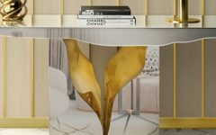 console table Most Expensive Console Tables Worldwide lapiaz environ 2 240x150