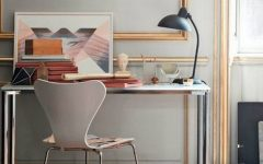 console table Striking Perfect Console Tables for your Home Office CAPA 2 240x150