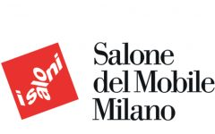 salone del mobile Discover the Best Console Tables at Salone del Mobile 2017 Salone Mobile Milan 240x150