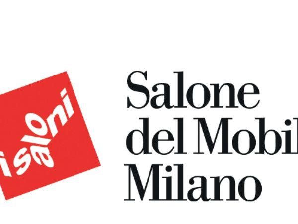salone del mobile Discover the Best Console Tables at Salone del Mobile 2017 Salone Mobile Milan 600x451