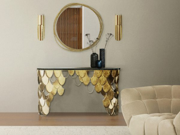 console table Improve your Home Designs with this Striking E-book COVER 1 600x451
