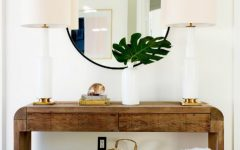 summer trends Summer Trends: The Best Console Tables capa 240x150