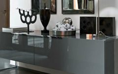 silver console table 10 Silver Console Tables You Must Have AC 240x150