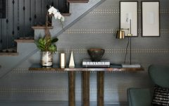 cool wallpapers How Cool Wallpapers Can Transform a Luxurious Entryway Brian Watford 2016 04 26 9999 14 240x150