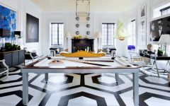 best interior designer Eric Cohler Stunning Interior Designs cover 1 240x150
