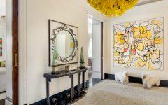 foyer design Eclectic Foyer Design Inspiration cover 2 1 240x150