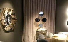 luxury interior design Editors Pick – Top Modern Console for Luxury Interior Design BONOMI 005 A 1  l CAPA 1 240x150