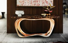 design trends Modern Console Table Design Trends for this Winter Modern Console Table Design Trends for this Winter 11 240x150