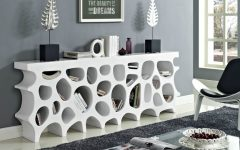 home décor 10 Fabric Modern Consoles for your Home Décor 10 Fabric Modern Consoles for your Home D  cor 240x150