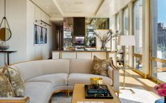 console design ideas Console Design Ideas by SB Long Interiors cover 1 240x150