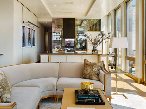 console design ideas Console Design Ideas by SB Long Interiors cover 1 600x450