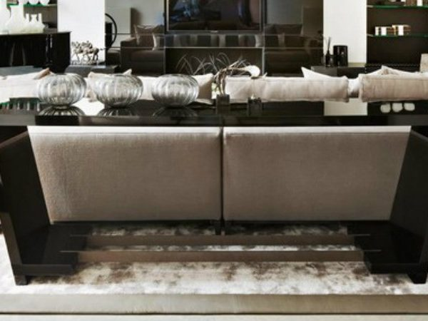 kelly hoppen The Stunning Interior Design Projects by Kelly Hoppen 000 13 600x450
