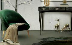 console tables How to Play with Console Tables and Chairs 000 6 240x150