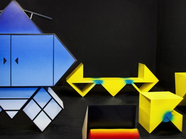 top interior designer The Amazing Designs of Top Interior Designer Rafael de Cárdenas 000 7 600x450