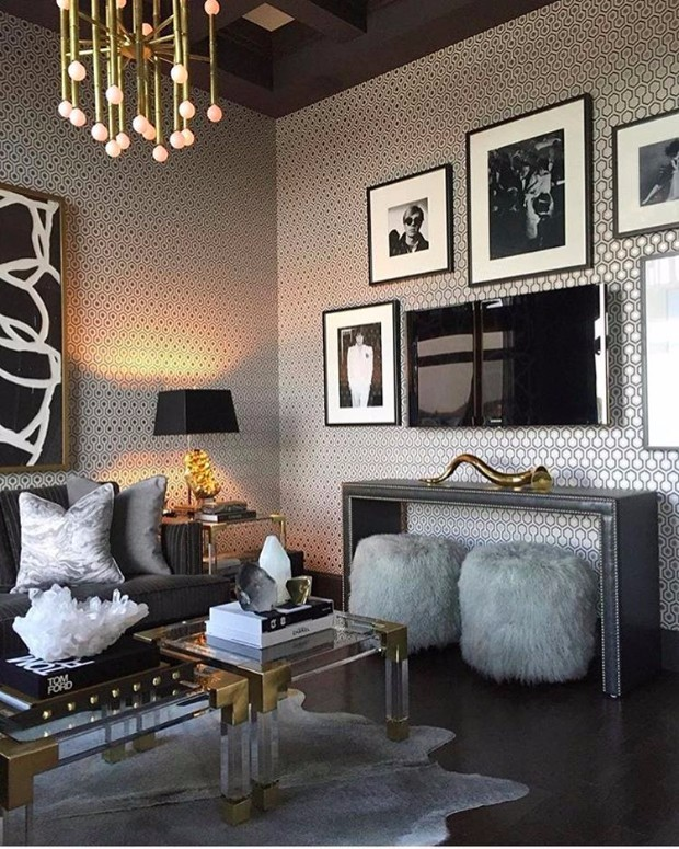 living room redesign the best consoles to redesign your living room 11683