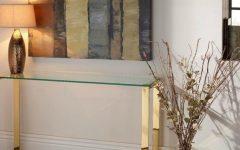 luxury interior designs Top 10 Glass Console Tables for Luxury Interior Designs cover 240x150