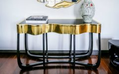 instagram Most Popular Console Tables on Instagram featureimage 240x150