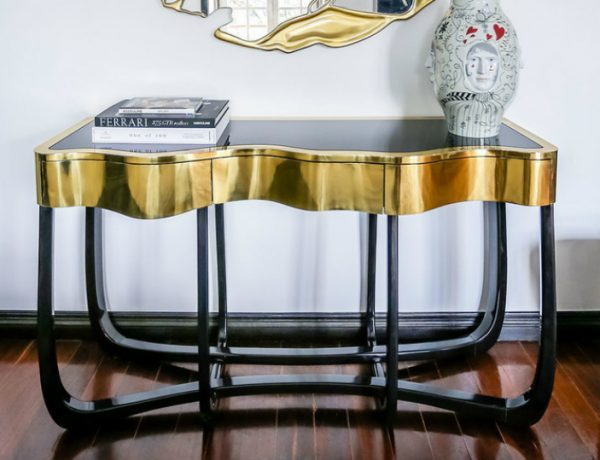 instagram Most Popular Console Tables on Instagram featureimage 600x460