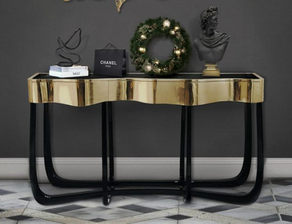 christmas designs Christmas Designs: Make your Console Stand Out! COVER 10 600x460