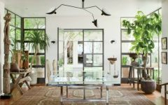 console tables 15 Console Tables That Will Make Your Entryway A Powerful Place COVER 2 240x150
