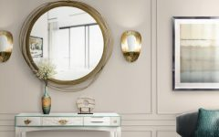 console tables Find the Best Mirror for Console Tables COVER 3 240x150