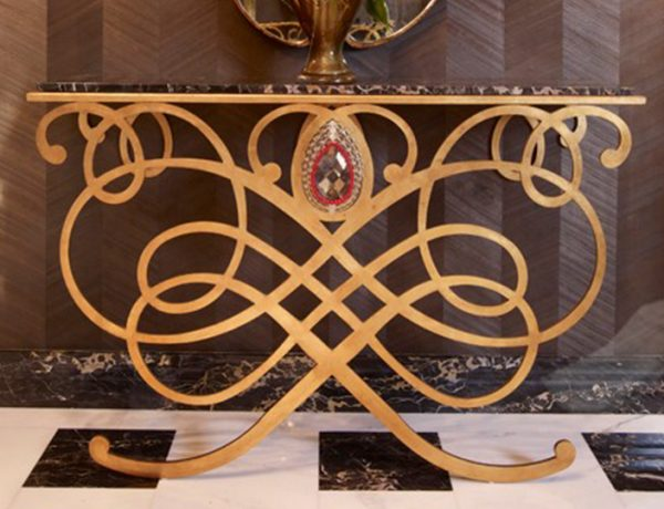 console tables Amazing Console Tables With Detailed Design Featured Image Amazing Console Tables With Detailed Design 1 600x460