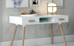 design inspiration Interior Design Inspiration: Scandinavian Console Tables Interior Design Inspiration Scandinavian Console Tables5 240x150