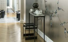 console tables Astonishing Combo – Hardwood Floors & Console Tables cover 240x150