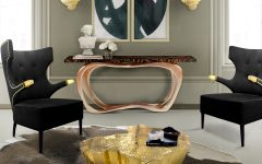 console table Discover the Best 5 Places to Put a Console Table Discover the Best 5 Places to Put a Console Table 3 240x150