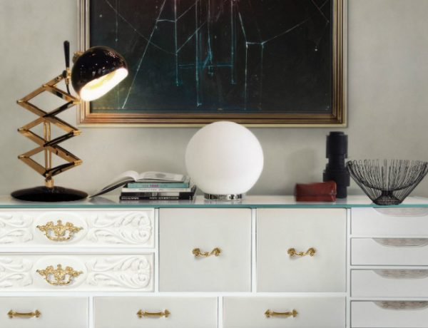 white console tables The Best White Console Tables for your Living Room featured 4 600x460