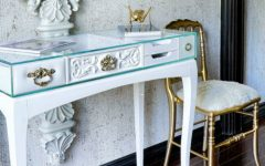 console tables The Most Luxurious Console Tables at Covet House featured 5 240x150