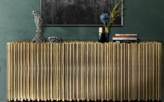 modern sideboards Discover the Most Luxurious Modern Sideboards for Your Home symphony sideboard featured 240x150