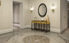 console tables The Most Luxurious Modern Console Tables The Most Luxurious Modern Console Tables Featured 240x150