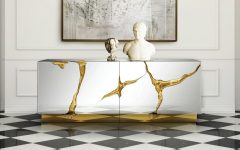 console tables The best contemporary art on console tables The best contemporary art on console tables 240x150