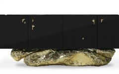 modern sideboard The Story Behind the Angra Modern Sideboard fea 240x150