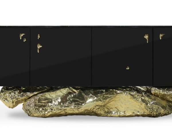 modern sideboard The Story Behind the Angra Modern Sideboard fea 600x460