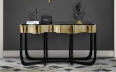 console table designs The Best Console Table Designs on Pinterest featured 12 240x150