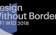 World Interiors Day World Interiors Day 2018: Design Without Borders featured 13 240x150