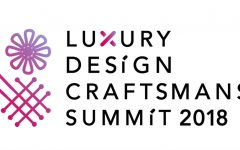 luxury design Get To Know The Speakers of The Luxury Design & Craftsmanship Summit featured mct 1 240x150