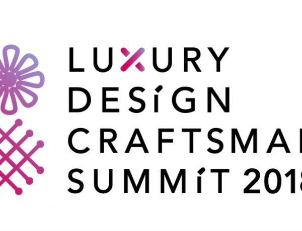 luxury design Get To Know The Speakers of The Luxury Design & Craftsmanship Summit featured mct 1 600x460