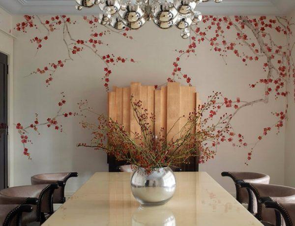 design project Rafael de Cárdenas Design Project With A Manueline Aesthetic featured mct 3 600x460
